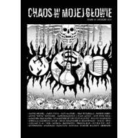 Chaos W Mojej Głowie *20 - zine
