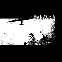 """PANACEA """"Humanity is heading for nowhere"""" CD"""