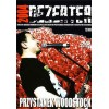 """DEZERTER """" Przystanek Woodstock 2004"""" DVD"""