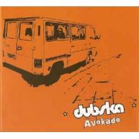 """DUBSKA """"Avokado"""" LP"""
