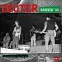 "DEUTER ""Robrege '84"" LP"