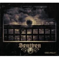 "BEUTHEN ""(Bez)duszny"" CD"