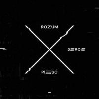 "KMKZ (Kamikaze) ""Opór"" CD"