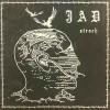 "JAD ""Strach"" CD"