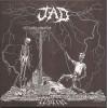 "JAD ""Wstręt"" 7""EP"