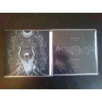 """FROM SOIL / PESTARZT  split 7""""EP"""
