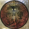 "OI POLLOI ""Saorsa"" LP picture disc"