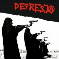DEPRESJA   CD