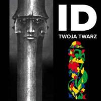 """ID """"Twoja twarz""""  LP"""