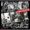 """ABADDON """"Jarocin '84"""" LP (2nd press)"""