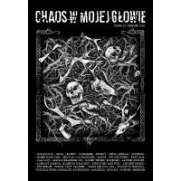 Chaos W Mojej Glowie *21 - zine