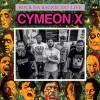"CYMEON X ""Rock Na Bagnie 2015 Live"" LP"