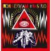 """NON SERVIAM """"Naserio"""" CD"""