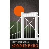 Sonnenberg [Krzysztof Varga] – book
