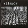 "SILENCE ""Hypnosis"" 7""EP"