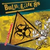"BULBULATORS ""Homo Polonicus"" CD"