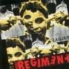"""POST REGIMENT """"Czarzly"""" LP"""
