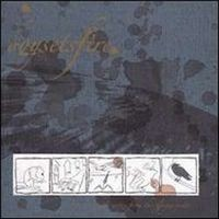 "BOYSETSFIRE ""The Misery Index: Notes From The Plague Years"" CD"