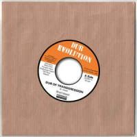 """BRAINDEAD """"Dub Evolution"""" 7""""EP"""