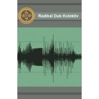 RADIKAL DUB KOLEKTIV CASS