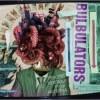 """BULBULATORS """"Principies mortales punk aeternia"""" CD"""