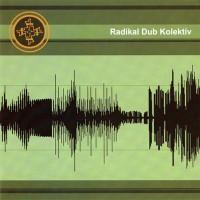 RADIKAL DUB KOLEKTIV  LP