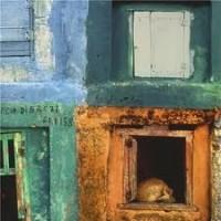 "CARPATHIAN ""Wanderlust"" 7""EP"