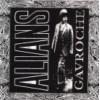 """ALIANS """"Gavroche"""" CD"""