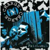 """CHARGE 69  """"Patchwork"""" 7""""EP"""