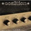 "COALITION ""Archiwum"" CD"