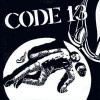 "CODE 13 ""A part of America died troday"" 7""EP"