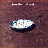 "CONFLICT ""Conclusion"" CD"