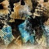 """CONVERGE """"Axe To Fall"""" LP"""