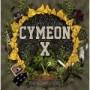 """CYMEON X """"Pokonać samego siebie"""" LP"""