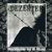 """DEZERTER """"Underground out of Poland"""" CD"""
