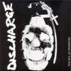 """DISCHARGE """"Beginning Of The End"""" CD"""