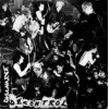 """DISCHARGE """"Decontrol"""" 7""""EP"""
