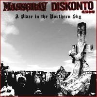 DISKONTO / MASSGRAV LP