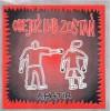 """APATIA """"Odejdź lub zostań"""" CD"""