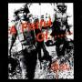 """4 SKINS """"A Fistful Of 4 Skins"""" CD"""
