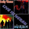 DODELHAIE / DAILY TERROR CD