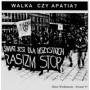 """APATIA """"Walka czy apatia?"""" CD"""