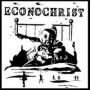 """ECONOCHRIST """"Discography"""" 2xCD"""