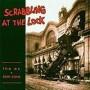 "EX, THE + TOM CORA ""Scrabbling at the lock"" LP"