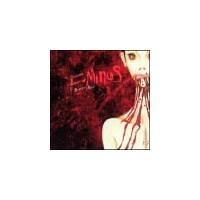 "F-MINUS ""Sweating blood"" CD"