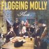 "FLOGGING MOLLY ""Float"" LP"