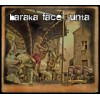 BARAKA FACE JUNTA  LP