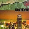"FUGAZI ""End hits""  CASS"