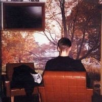 "FUGAZI ""Furniture"" 7""EP"