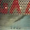 "FUGAZI ""Red medicine"" CD"